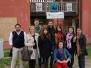 Ancona - wizyta studyjna we Włoszech